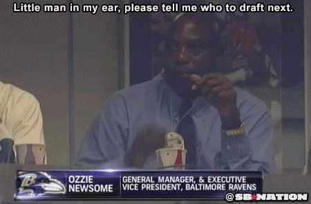 Watch shannon sharpe GIF on Gfycat. Discover more related GIFs on Gfycat