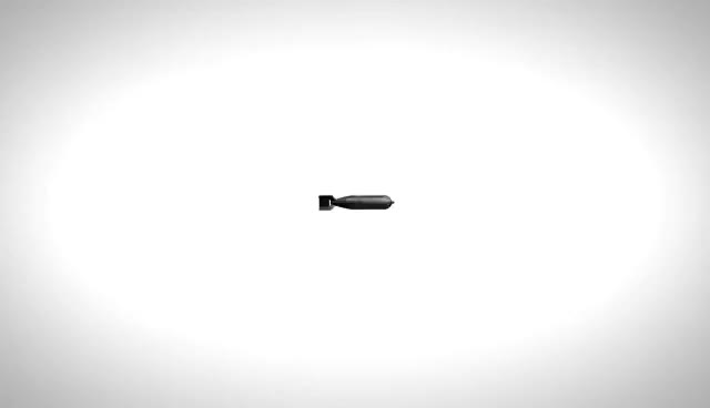 Watch and share Bullets GIFs on Gfycat