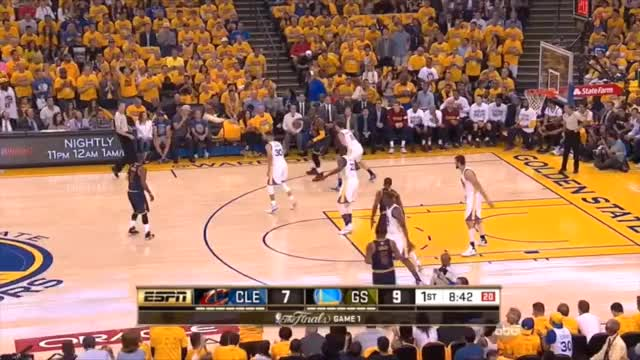 Watch and share Warriors Everywhere GIFs on Gfycat