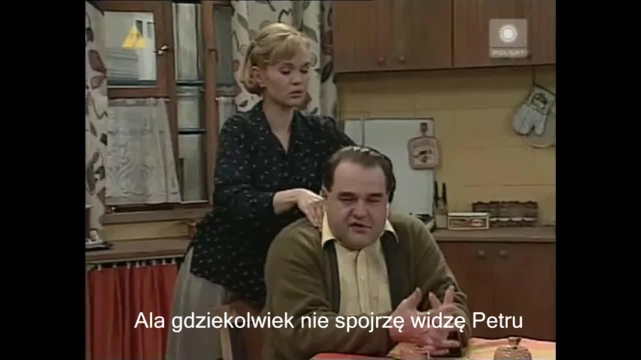 polska,  GIFs