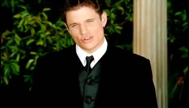 Watch and share 98 Degrees GIFs on Gfycat