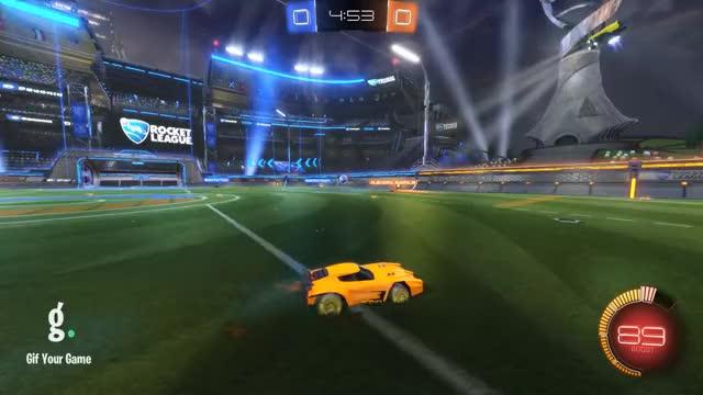 Goal 1: xX_Blyatiful_Slaviful_Xx