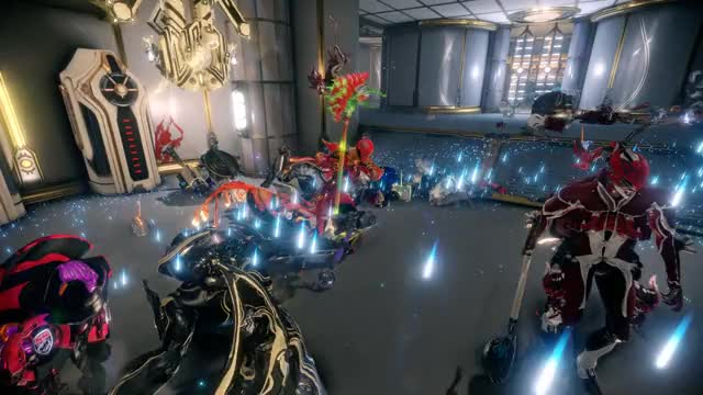 Watch Kittag Three GIF by @mrbubbless on Gfycat. Discover more warframe GIFs on Gfycat