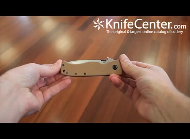 Watch and share more GIFs by knifecenter on Gfycat