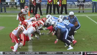 Watch and share Chiefs GIFs on Gfycat