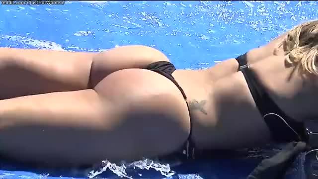 Brazilian Game Show