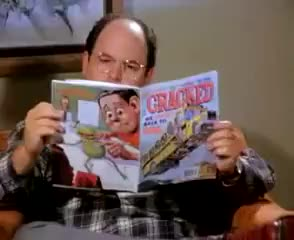 Watch Seinfeld On Abortion GIF on Gfycat. Discover more abortion, pro-choice, seinfeld GIFs on Gfycat