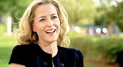 but Gillian, but gillian, gaedit, gillian anderson, gillian*-*, hannibal cast, i really love them both, it's cruel, mmc, my edit, txf cast, ащащща*-*, I want magic and Gillian Anderson. GIFs