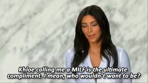 Watch Kardashian GIF on Gfycat. Discover more kim kardashian GIFs on Gfycat