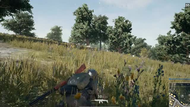 Watch and share Fandom GIFs and Pubg GIFs by Jamie on Gfycat