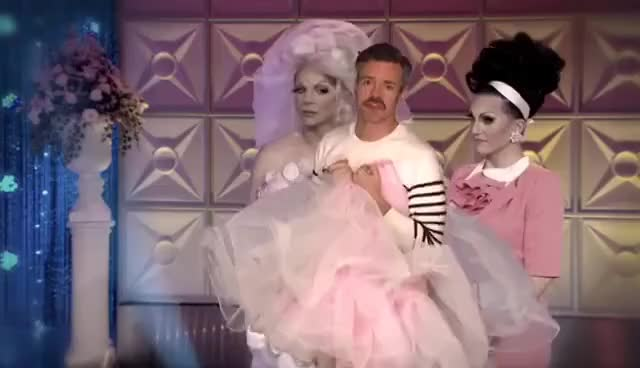 Watch this trending GIF on Gfycat. Discover more rpdr GIFs on Gfycat