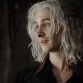 Watch and share Viserys Targaryen GIFs and Asoiafedit GIFs on Gfycat