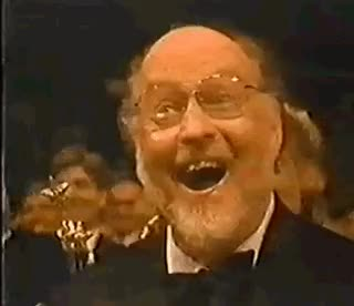 Watch and share John Williams Reaction Gifs GIFs on Gfycat