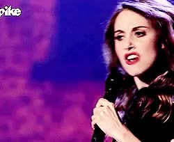Watch and share Lip Sync Battle GIFs and Alison Brie GIFs on Gfycat