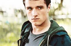Watch red dawn GIF on Gfycat. Discover more josh hutcherson GIFs on Gfycat
