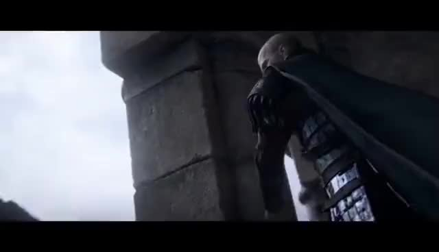 Watch and share Assassin GIFs and Creed GIFs on Gfycat