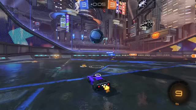 Watch and share Amazing Servers GIFs and Rocket League GIFs by joshturboh48 on Gfycat
