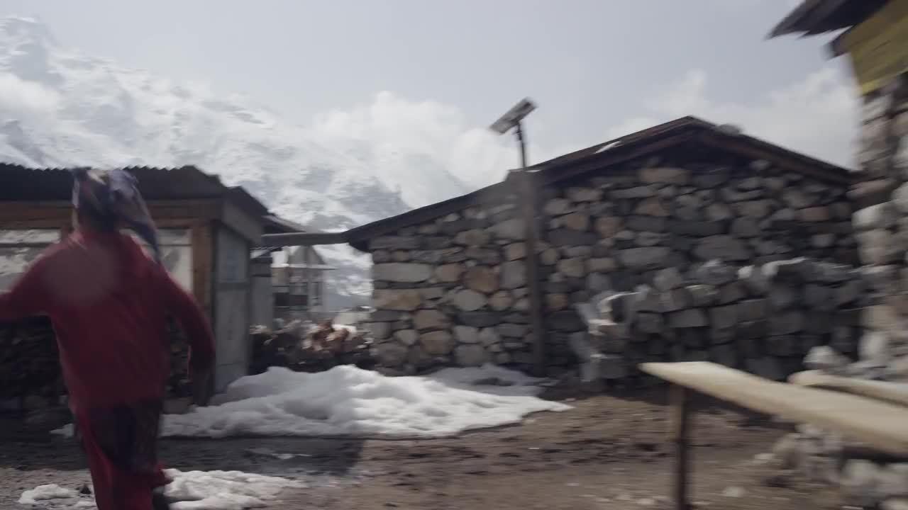 beamazed, Nepal. GIFs