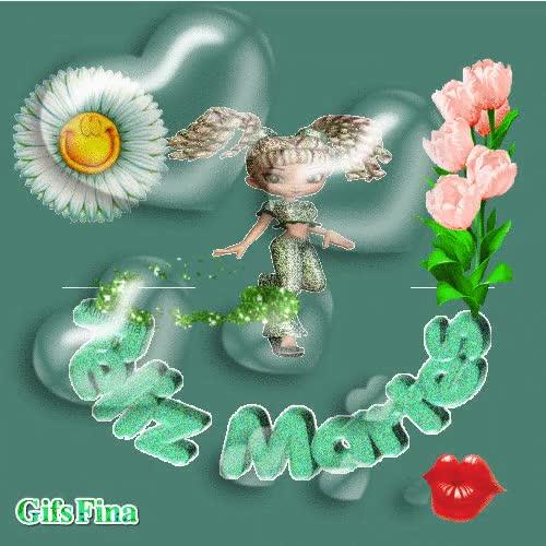 Watch and share ¡Feliz Martes! GIFs on Gfycat