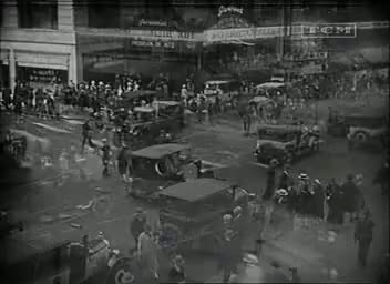 Watch and share The Crowd (1928) GIFs on Gfycat