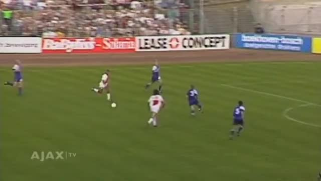 Watch and share Litmanen GIFs and Finland GIFs by Benedetto Greco on Gfycat
