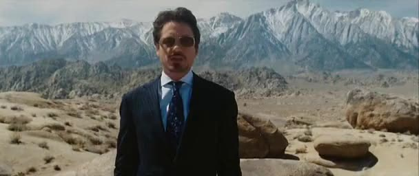 Watch and share TONY STARK LANZAMIENTO DEL MISIL JERICHO !!! GIFs on Gfycat