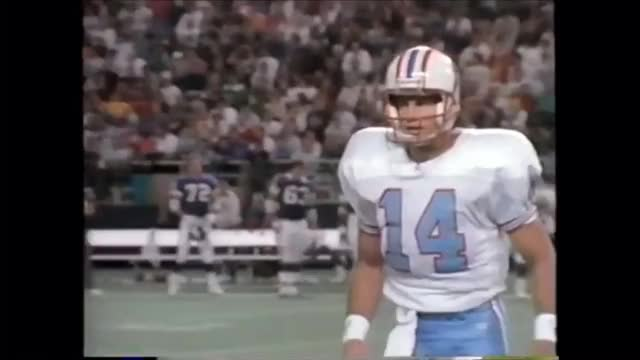 Watch Cody Carlson - Career Highlights GIF on Gfycat. Discover more related GIFs on Gfycat