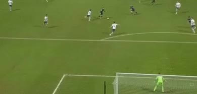 Watch and share Football GIFs and Preston GIFs by Emmett on Gfycat