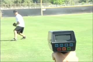 Watch this trending GIF by John Oltman (@joltman) on Gfycat. Discover more alex, arm, baseball, care, matt, mechanics, merricks, parris, pitching, training GIFs on Gfycat