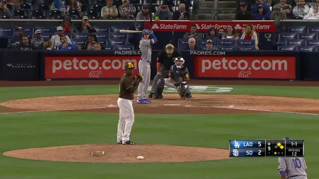 Watch and share San Diego Padres GIFs and Miguel Diaz GIFs by patrickbrewer93 on Gfycat