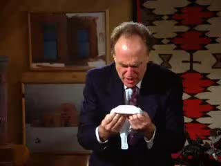 Show, kramer, seinfeld, sneezing, tonight, Kramer vs. sneezing GIFs