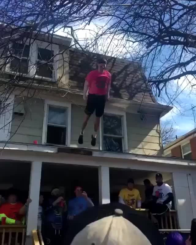 Watch Video by barstoolsports GIF on Gfycat. Discover more gifs, holdmybeer GIFs on Gfycat