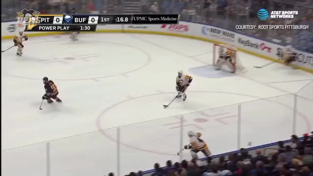 Watch Sidney Crosby awesome powerplay goal GIF on Gfycat. Discover more goal, nhlgifs GIFs on Gfycat
