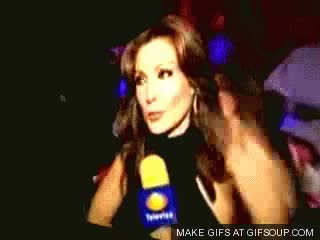 Watch Nora GIF on Gfycat. Discover more related GIFs on Gfycat