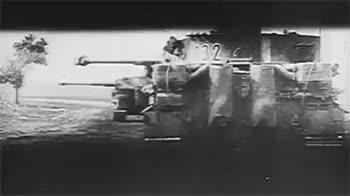 Watch this GIF on Gfycat. Discover more 1943, 503rd Heavy Panzer Battalion, Battle of Kursk, Black and White, Eastern Front, Kursk, Operation Citadel, Tiger, Tiger 132, Tiger tank, Wehrmacht, armoured vehicle, gif, gifs, heer, history, military, operation zitadelle, ostfront, panzers, s.Pz.Abt. 503, schwere Panzer-Abteilung 503, tank, tanks, world war II, wwII GIFs on Gfycat