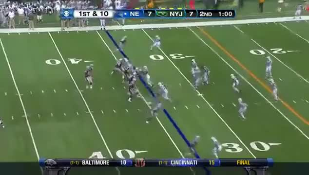 Watch Randy Moss one-handed TD catch against Darrelle Revis GIF on Gfycat. Discover more ne, patriots, pats GIFs on Gfycat