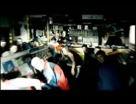 Watch Phats & Small - Turn Around Official Video GIF on Gfycat. Discover more related GIFs on Gfycat