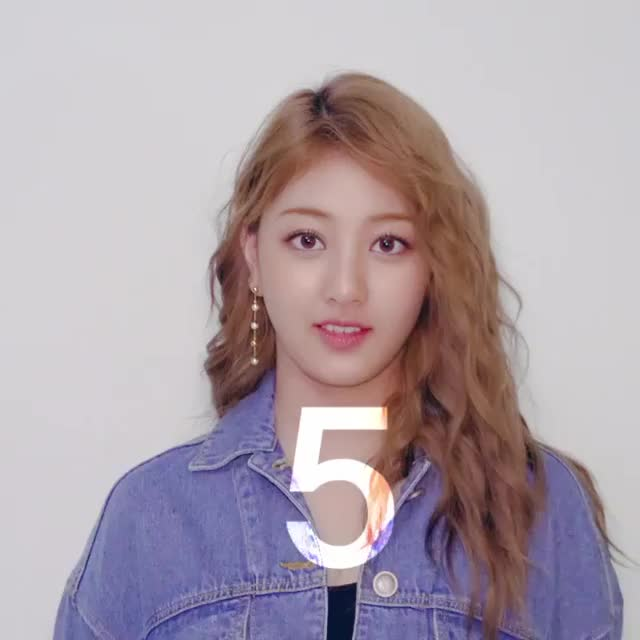 Watch and share Jihyo GIFs and Twice GIFs by Jer on Gfycat