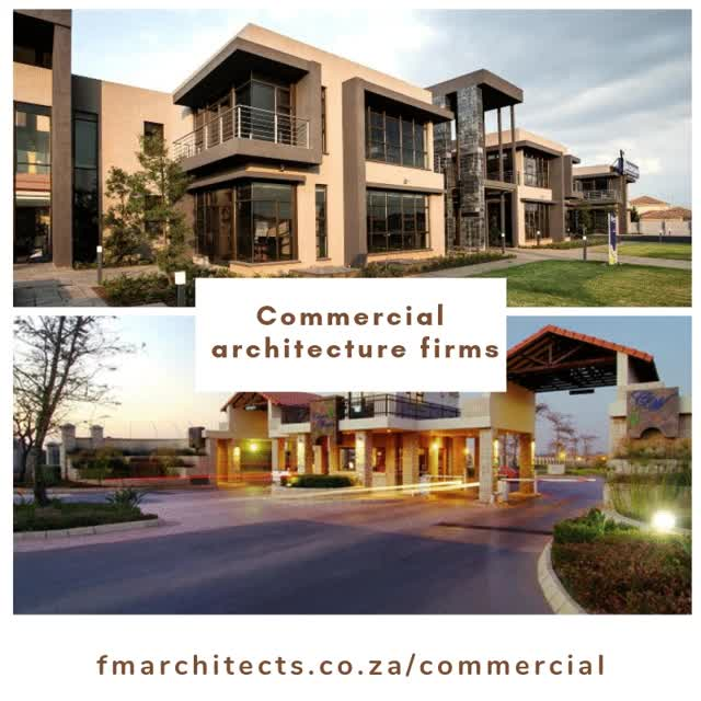 Watch and share Commercial Architecture Firms GIFs by fmarchitects on Gfycat