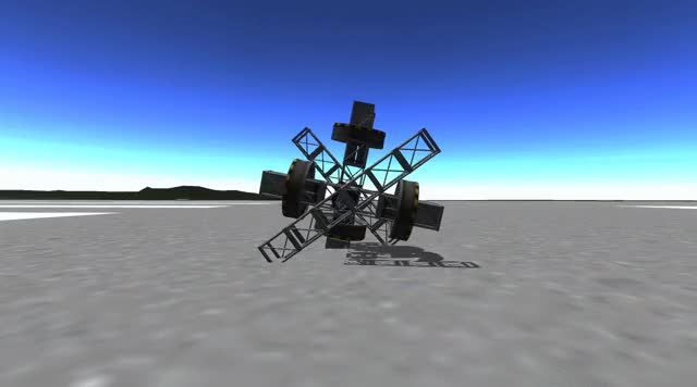 Watch and share Here Is My First Step Towards Building TARS From Interstellar. (reddit) GIFs on Gfycat