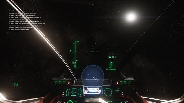 Watch Saber idle movements? GIF on Gfycat. Discover more starcitizen GIFs on Gfycat