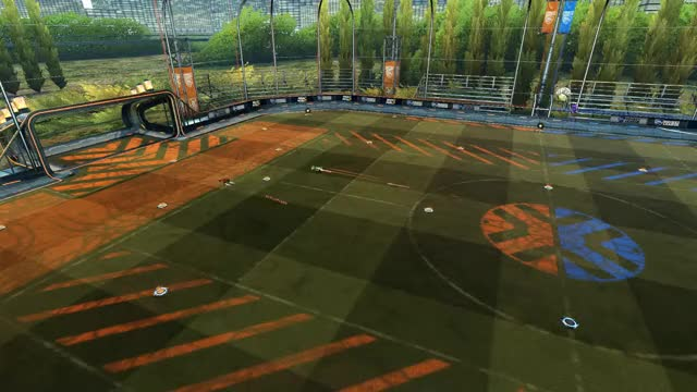 Watch when karma strikes GIF on Gfycat. Discover more RocketLeague GIFs on Gfycat