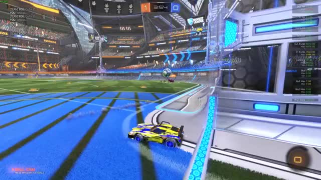Watch redirect GIF by @pajamers on Gfycat. Discover more RocketLeague, duos, league, redirect, rocket GIFs on Gfycat