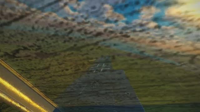 Watch and share IL-2 Sturmovik  Battle Of Stalingrad 2019.05.23 - 23.14.18.01 GIFs by mordrac on Gfycat