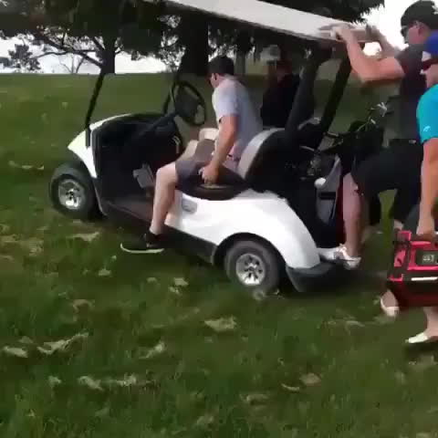 holdmybeer, therewasanattempt, Video by drunkpeopledoingthings GIFs