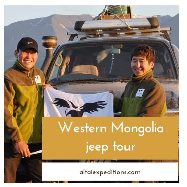 Watch and share Mongolian Adventure GIFs and Mongolia Tours GIFs by Altai Expeditions on Gfycat