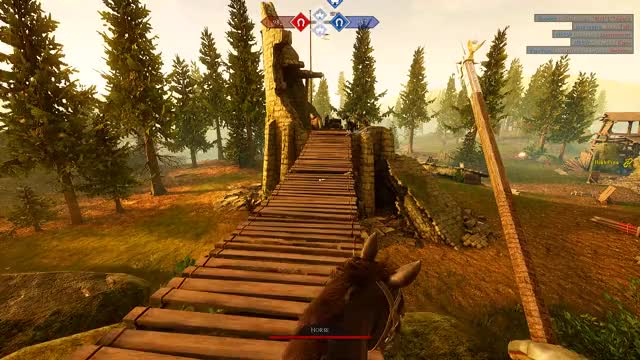 Watch and share MORDHAU 2020.05.03 - 22.58.02.06.DVR GIFs on Gfycat
