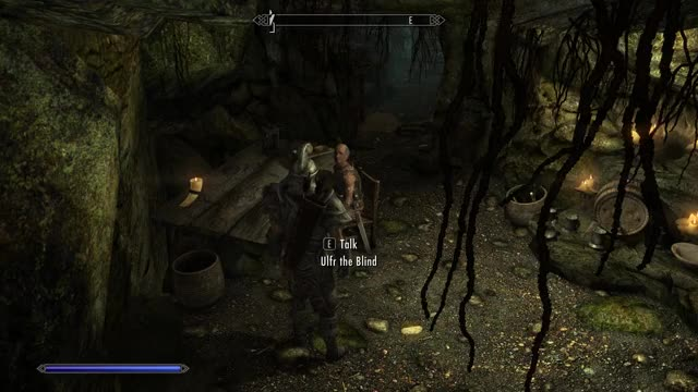 Watch and share Skyrim GIFs by hitmanj on Gfycat