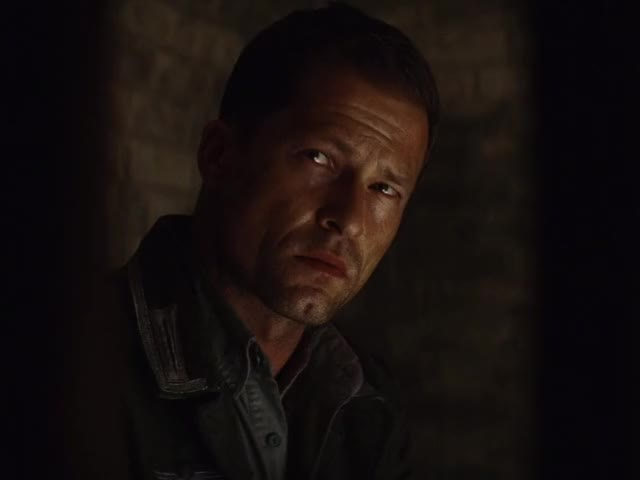 Watch and share Inglourious Basterds GIFs and Til Schweiger GIFs by MikeyMo on Gfycat
