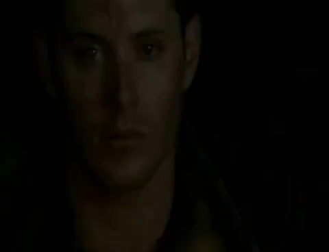 Watch SPN GIF on Gfycat. Discover more SPN GIFs on Gfycat